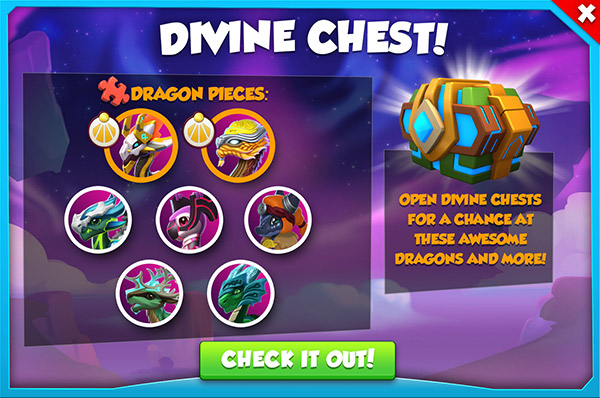 Divine Chest Promotion (Time Rift IV).jpg