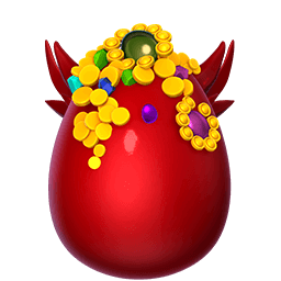 Treasure Dragon Egg.png