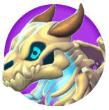 Bone Dragon Icon.png