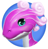 Agnes Dragon Icon.png