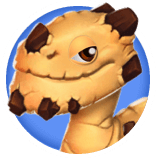 Cookie Dragon Icon.png