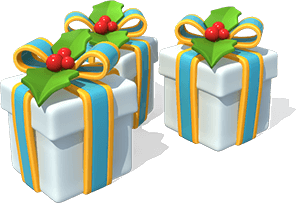 Pile of Gift Boxes.png