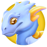 Snowpelt Dragon Icon.png