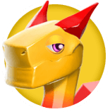Dice Dragon Icon.png