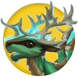 Eikthyrnir Dragon Icon.png
