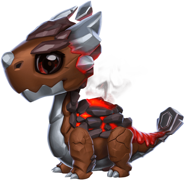 Furnace Dragon Baby.png