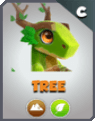 Tree Dragon Snapshot.png