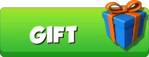Gift Button (Old 2).png
