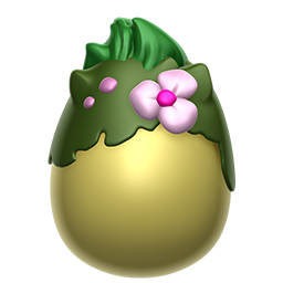 Meadow Dragon Egg.png