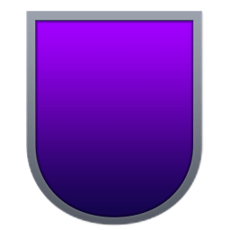 Curved Purple Shield.png