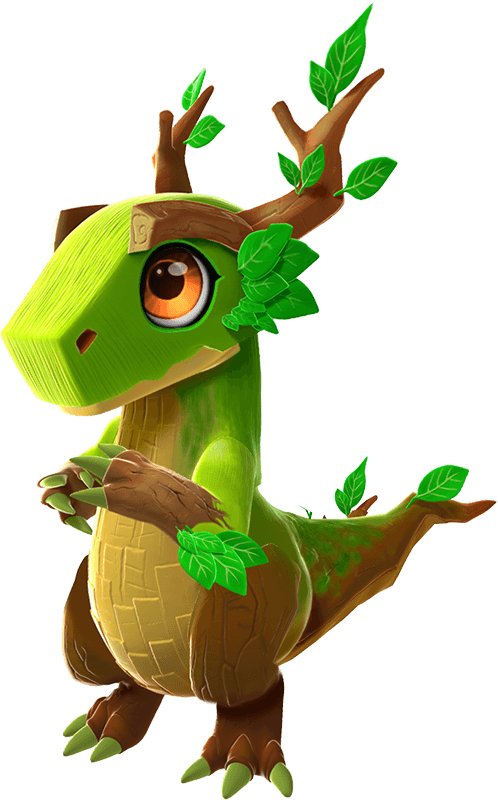 Tree Dragon.png