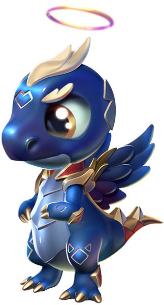 Apocalypse Dragon Baby.png