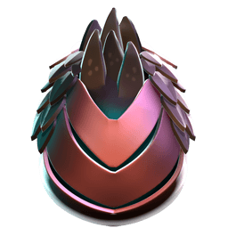 Gryphon Dragon Egg.png