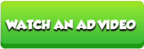 Watch An Ad Video Button 2.png