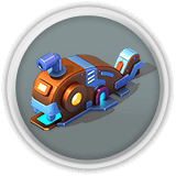 Clockwork Dungeon Filter Icon.png