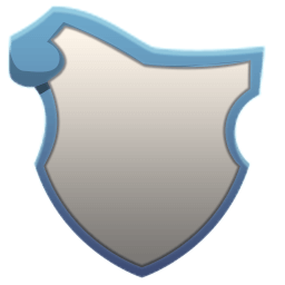 Ornate Gray Shield.png