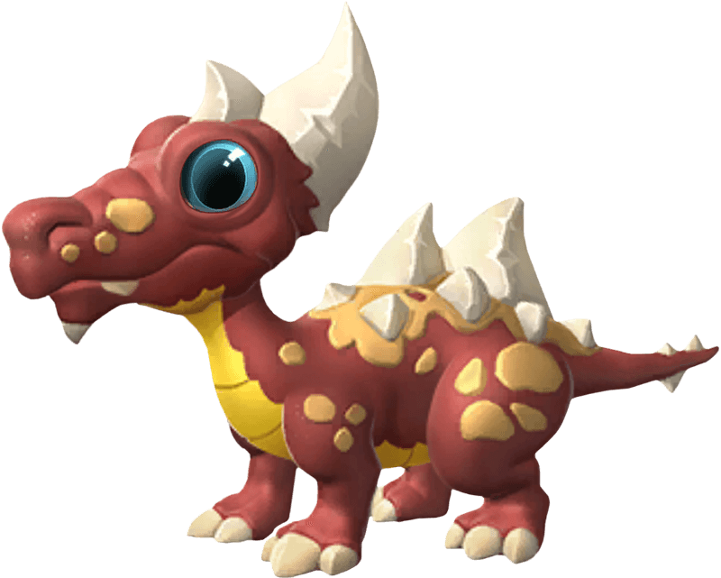 Spikey Dragon.png