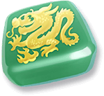 Item - Dragon Tile.png