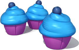 Pile of Cupcakes.png