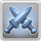 Vengeful Sword Icon.png