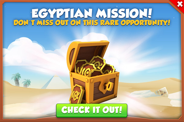 Egyptian Mission (18.07.30) Advertisement.jpg