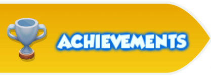Achievements Button 2.png