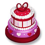 Fancy Berry Two Tier Cake.png