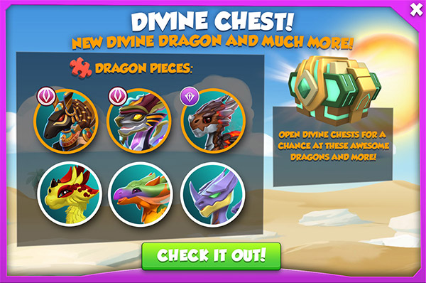 Divine Chest Promotion (The Final Time Rift Part I).jpg