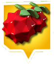 Frenzy Days Food Icon.png