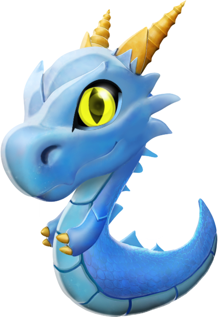 Cosmos Dragon Baby.png