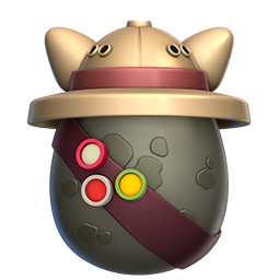 Scout Dragon Egg.png