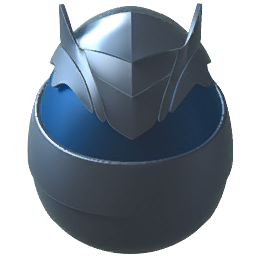 Black Armor Dragon Egg.png