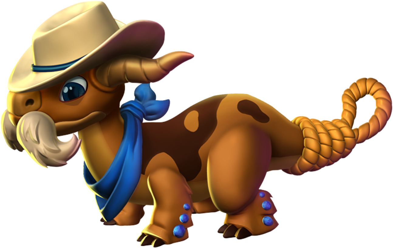 Cowpoke Dragon.png