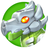 Cyborg Dragon Icon.png