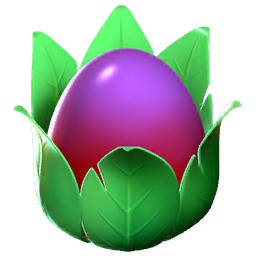 Category:Images:Dragon Eggs - Dragon Mania Legends Wiki