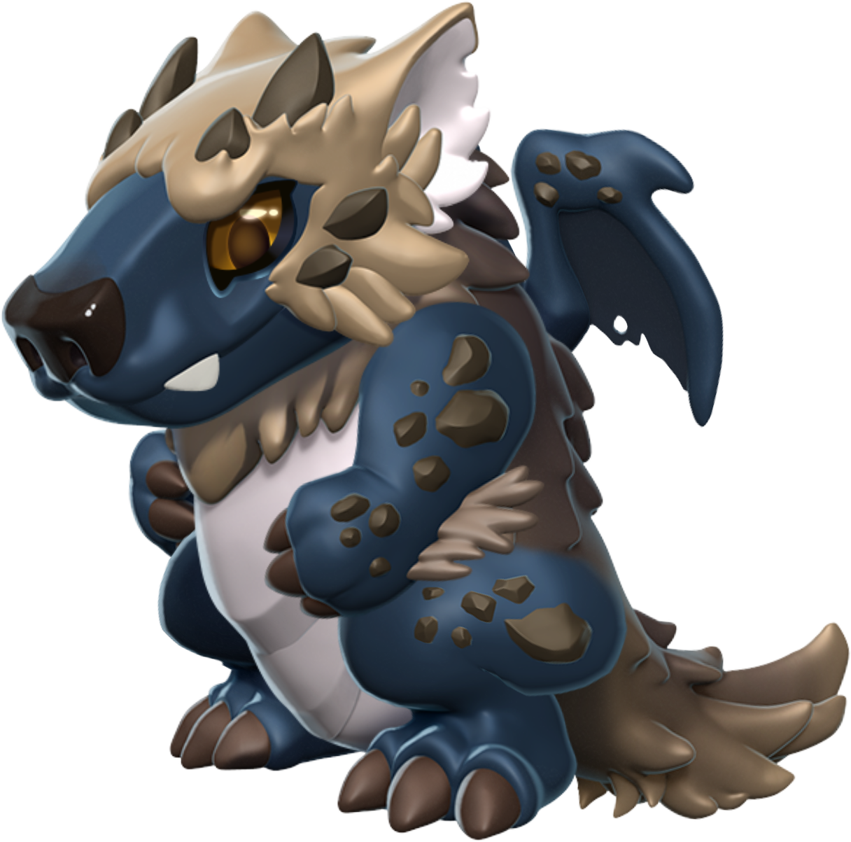 Wolf Dragon.png