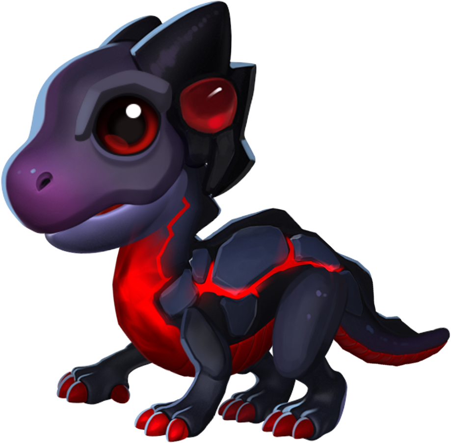 Molten Dragon Baby.png