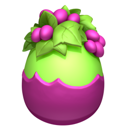 Revelry Dragon Egg.png