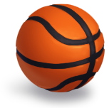 Item - Basketball.png