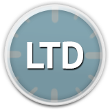 LTD Filter Icon.png
