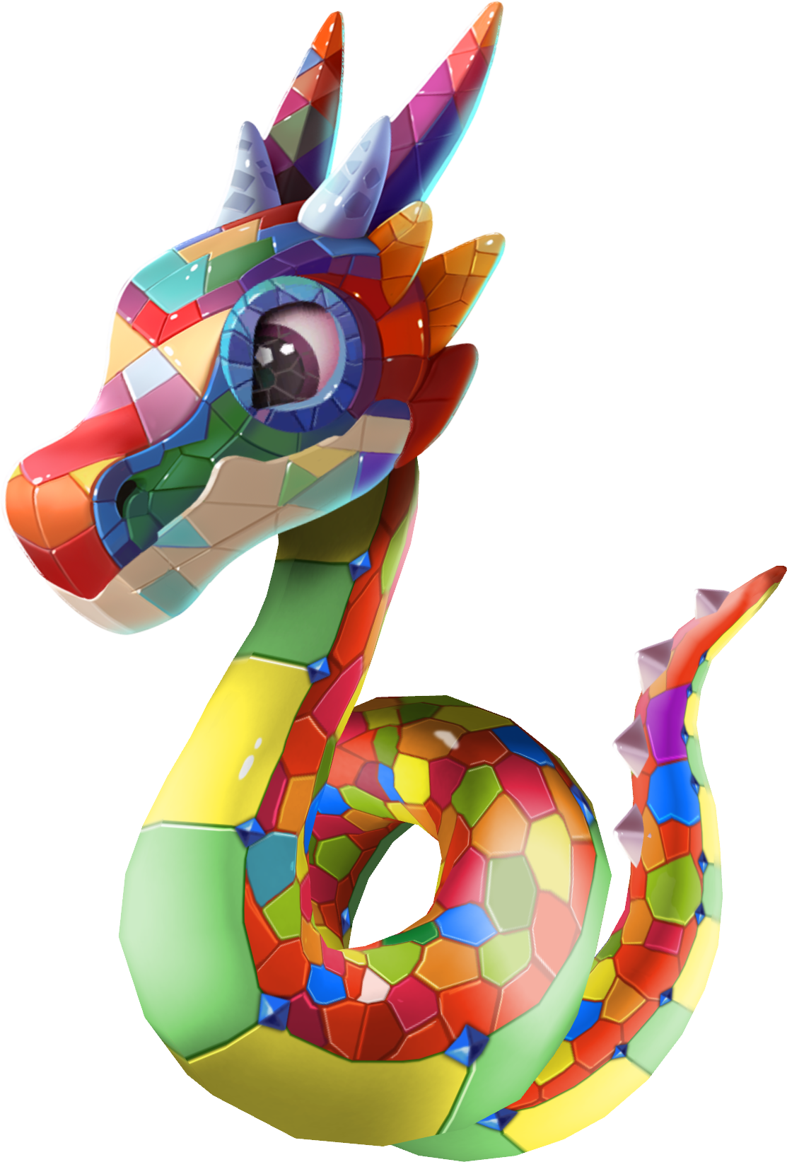 Mosaic Dragon.png