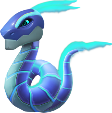 Aurora Dragon.png