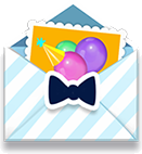Item - Party Invitation.png