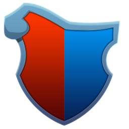 Ornate Red Blue Shield.png