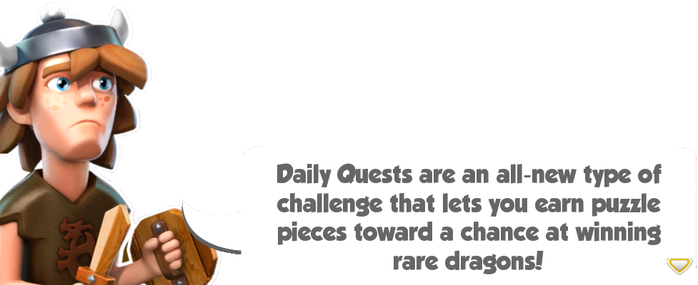Daily Quests Dialogue.png