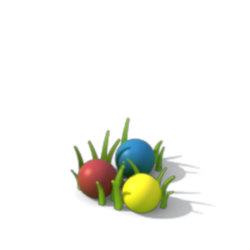 Decoration - Juggling Balls.png