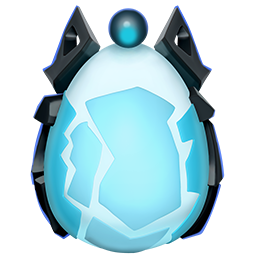 Laser Hammer Dragon Egg.png