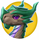 Moss Dragon Icon.png