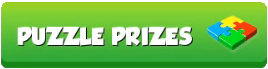 Puzzle Prizes Button.png