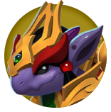 Erlang Shen Dragon Icon.png